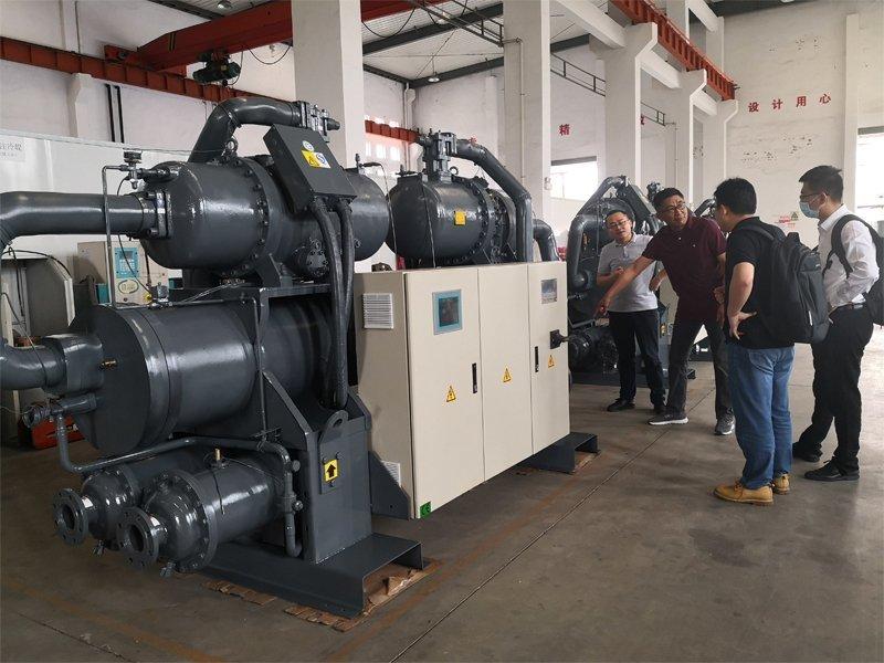 6、杭州工厂设备定制生产