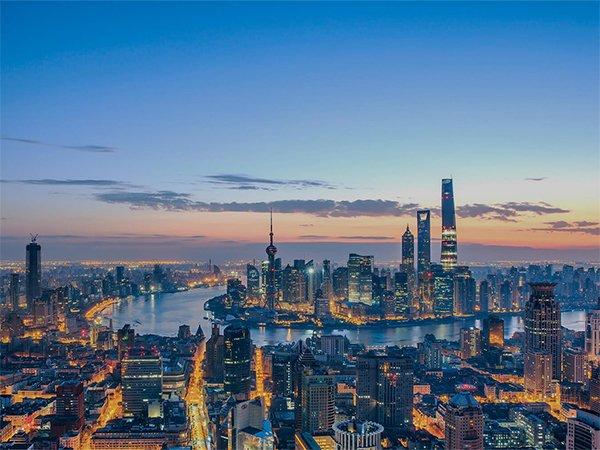 上海法凯涞玛能源科技有限公司